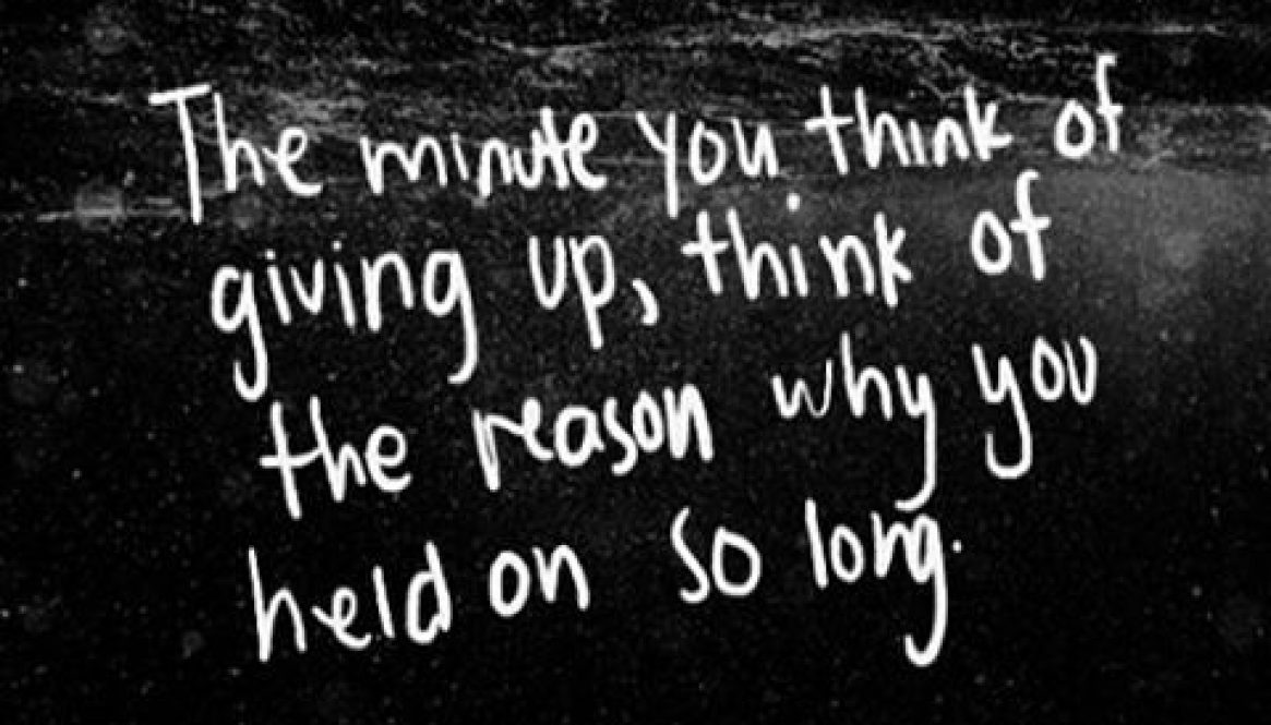 motivational quotes (417)