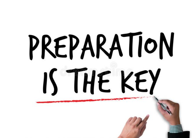 be-prepared-preparation-key-plan-prepare-perform-businessman-working-office-desk-using-computer-objects-gamification-79896619
