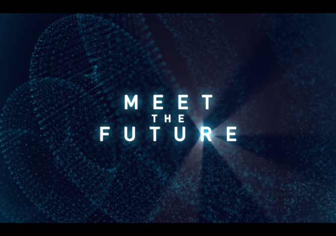meet-the-future