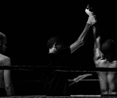black-and-white-sport-fight-boxer-3797 (3)