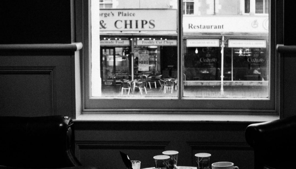grayscale-photography-of-inside-a-coffee-shop-3269643 (1)